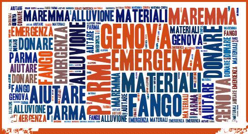 emergenza2