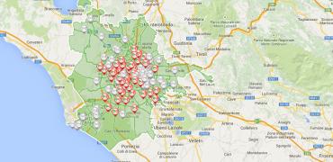 mappailpd roma