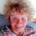 Foto del profilo di stefania falletti