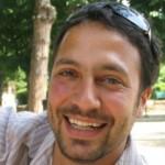 Foto del profilo di Marco Frediani