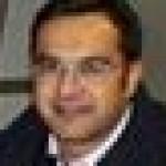 Foto del profilo di Antonino Tropea