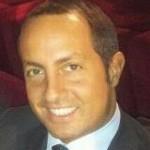 Foto del profilo di Pier Giorgio de Geronimo
