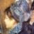 Foto del profilo di flavia muccini