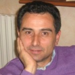 Profile photo of Gaetano Miele