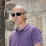 Foto del profilo di Ulderico Ciancarelli