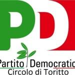 Foto del profilo di PD Toritto