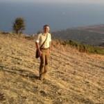 Foto del profilo di Francesco Crescente