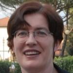 Foto del profilo di Bianca Maria Bonazzi