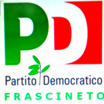 Profile photo of Partito Democratico Frascineto