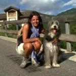Foto del profilo di adriana lorenzo