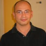 Foto del profilo di Pino Nista