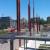 Foto del profilo di Torino e Piemonte luogo ideale