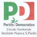 """Foto del profilo di Circolo PD \""""Sezione Nuova San Paolo\""""- PRATO"""