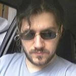 Foto del profilo di Andrea Pagliaricci