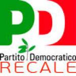 Foto del profilo di Circolo PD di Recale (CE)