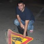 Foto del profilo di Giuseppe Valentino