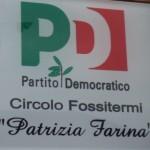 """Foto del profilo di Circolo Fossitermi \""""Patrizia Farina\"""""""
