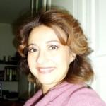 Foto del profilo di BARBARA LATTANZ