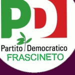 Foto del profilo di Partito Democratico Frascineto