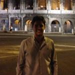 Foto del profilo di Francesco Di Gaetano (segretario di VITULAZIO