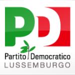 Foto del profilo di Circolo PD Lussemburgo