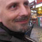 Foto del profilo di Dario Mastrogiacomo(Circolo Strazzari)