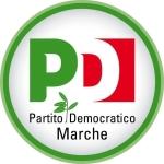 Foto del profilo di PD MARCHE (FRANCESCO COMI)