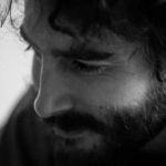 Foto del profilo di Vittorio Favaro