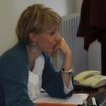 Foto del profilo di Liliana Grasso