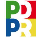 Foto del profilo di Parma Luogo Ideale