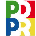 Logo del gruppo di Parma