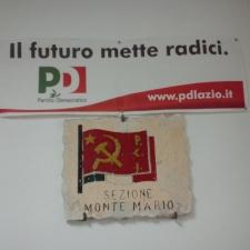 Montemario 2.jpg
